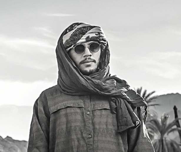 <a href='https://soundcloud.com/yalos_santorini/yalos-by-hot-oasis' target='_blank' rel=